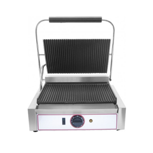 Contact Grill si toaster sandwich